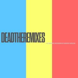 Breathe Carolina - Drive (GODAMN remix)