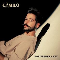 Camilo & Pedro Capó - Tutu