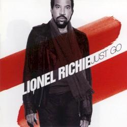 Lionel Richie - Forever