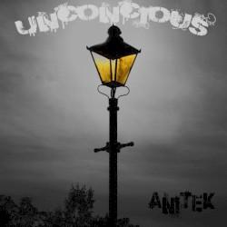 Anitek - Hypersomnia
