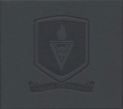 VNV Nation - Joy (Live)