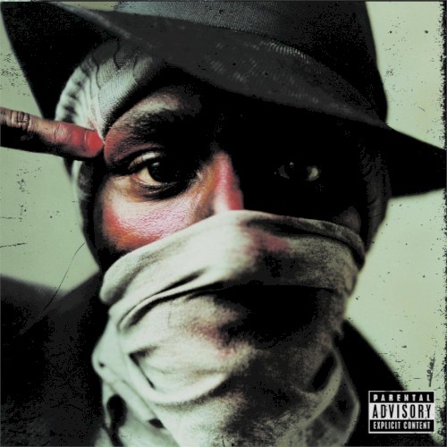 Mos Def - Close Edge