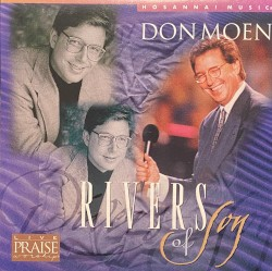 Don Moen - Jesus You Are So Good